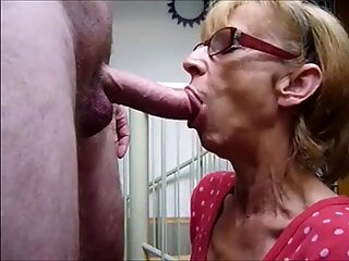 CUM FOR HER 4