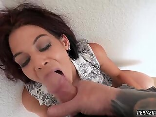 Mom dad crony s daughter in bed Ryder Skye in Stepmother Sex Sessions