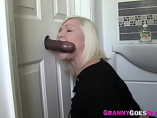 Sex with a Russian Student and Creampie from Pussy