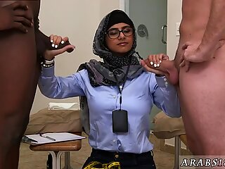 Milf reality and hotel sex for money xxx Black vs White, My Ultimate Dick Challenge.
