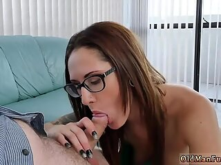 Creampie old fat granny xxx Let s soiree you boss s sons of bitches! - Akira Shell