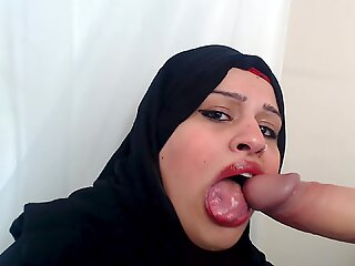 PLEASE GIVE ME YOUR BIG DICK