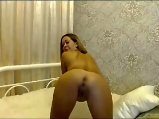 Sexy and Hot MILF
