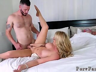 Teen sex reality russian and amateur self Dont Sleep On Stepmom