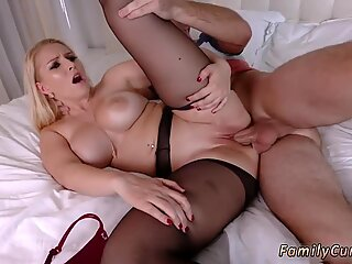 compeer s daughter tricked and chubby   Birthday Sex, Butt Not For Dad
