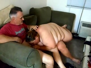 Fat Cunt Retard Sow Gets Fucked And Tagteamed Part 2 of 2