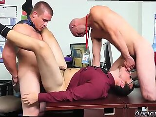 Teen small boys full gay sex photos Does bare yoga motivate more than